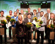 umweltpreis2014